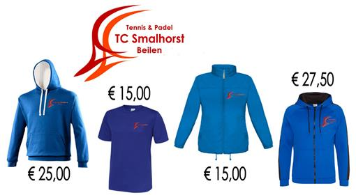 Kleding TC Smalhorst clubsite.jpg